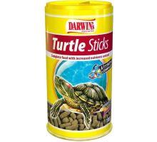Darwin 's Nutrin Turtle Sticks 70g