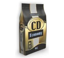 Delikan CD Economy 10kg