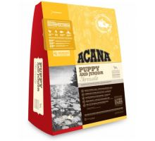 Acana Heritage Puppy Junior 2kg