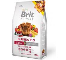 Brit Animals Guinea Pig Complete 300g