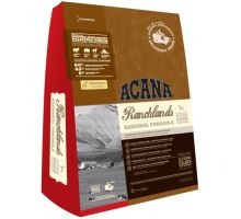 Acana REGIONALS RANCHLANDS DOG 11,4kg