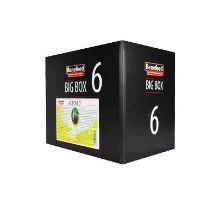 Acidomid H holuby BigBox 6l