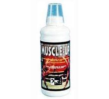 TRM pre kone Muscle Up 960 ml