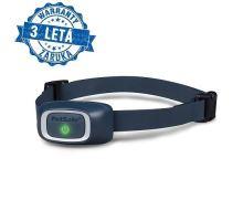 Obojok proti štekaniu PetSafe® - dobíjacie LITE