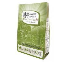 Canine Caviar GF Puppy Alkaline (kura) 5kg