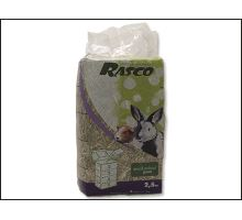 Seno Rasco Compact 2,5 kg