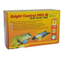 Lucky Reptile Bright Control PRO III. 35/50 / 70W