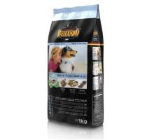 Belcando Junior Grain Free 1kg
