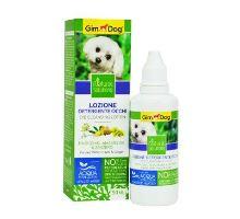 Gimdog čistiaci prípravok na oči 50ml