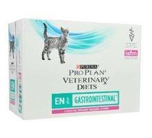 Purina PPVD Feline kaps. EN gastrointestinálneho Sal.10x85g