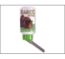 Napájačka plastová Rasco 100ml