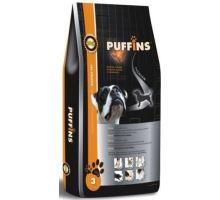Puffins Adult 15kg