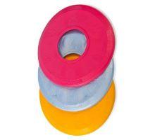 Disk MAX aport plovací Vanilkový 18 cm