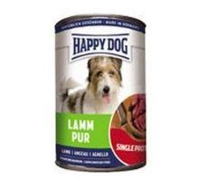 Happy Dog konzerva Lamm Pur Jahňacie 800g