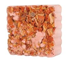 Vitamínový blok s karoténom 75g TRIXIE