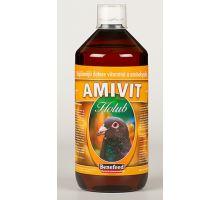 AMIVIT H holuby