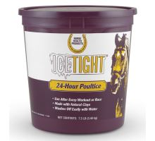 Farnam Ice Tight Poultice pst