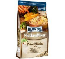 Happy Dog Premium Flocken Mixer 3kg