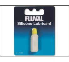Lubrikant silikónový Fluval 46g