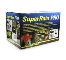 Lucky Reptile Super Rain PRO - rosící zařízení