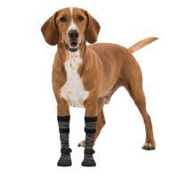 Chodiace ponožky, ochrana labiek, protišmykové