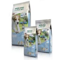 Bewi Dog Puppy rich in poultry 0,8kg