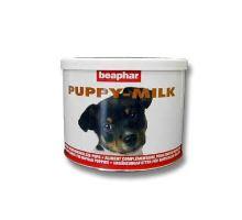 Beaphar mlieko kŕmne Puppy Milk pes plv 200g