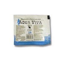 Živá voda Bioveta (Aqua Viva) plv 83,7 g