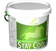 Phytovet Horse Stay cool 5kg