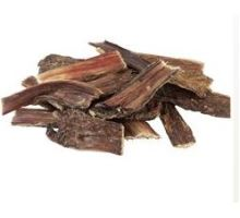Pochúťka pes mäso sušené hovädzie 250g