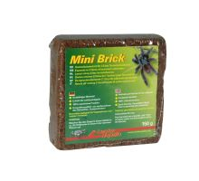 Lucky Reptile Humus Mini Brick, 150 g