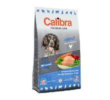 Calibra Dog Premium Line Adult 2 balenia 12kg