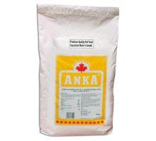 Anka Lamb & Rice 10kg