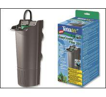 Filter EasyCrystal Box 250 vnútorná 1ks