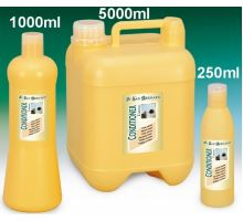 San Bernard - Kondicionér citrónový 250ml