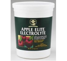 Farnam Elite Electrolyte Apple grn 2,27 kg