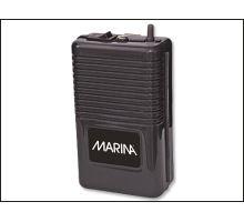 Kompresor Marina batériový 1ks