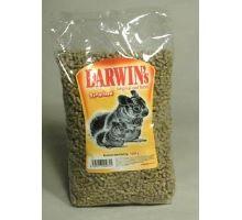 Darwin činčila štandard 1kg