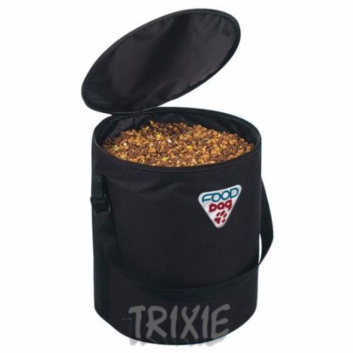 FOODBAG - na granulované krmivo 10kg 29/35cm