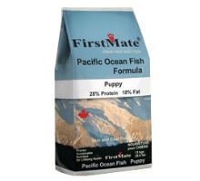 First Mate Pacific Ocean Fish Puppy 2,3 kg