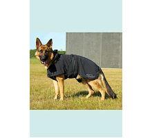 Oblek Rehab Dog Blanket Softshell KRUUSE