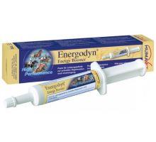 Energodyn energy booster pasta pre kone 30g injektor