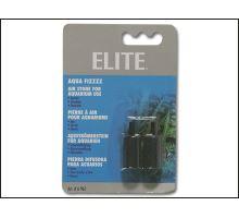 Kameň vzduchovací valec Elite 2,5 cm 2ks