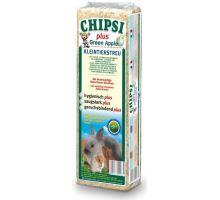 Chipsy lisované hobliny JABLKO 15 L  VÝPREDAJ