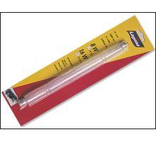 Náhradná žiarivka LAGUNA PowerClear UV 7000 16W