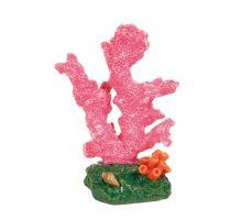 Sada 12 ks koralov 7 cm TRIXIE