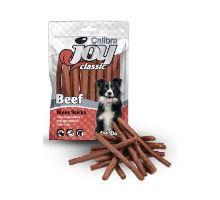 Calibra Joy Dog Classic Beef Sticks 100g 12ks exp. 28.4.2021