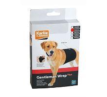 Nohavice pre psov proti značkovanie KARLIE