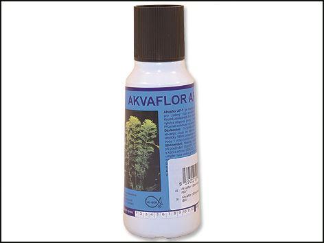 Akvaflor hnojivo na rastliny 180ml