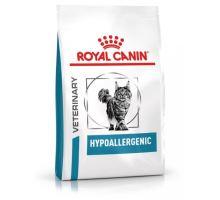 Royal Canin VD Feline Anallergenic 2kg